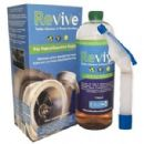 Revive Turbo Cleaner For Petrol Engines